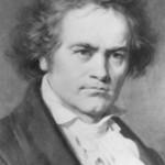 Beethoven 154