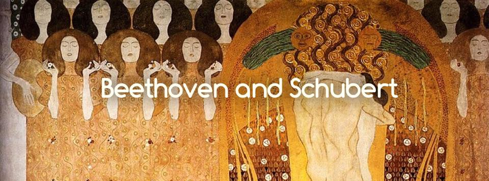SSQ closes season June 3 with Beethoven and Schubert